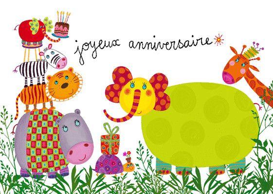 Carte D Anniversaire Pour Garcon Gratuite Unique Carte Joyeux Anniversaire Dans Carte Joyeux Anniversaire Joyeux Anniversaire Garcon Carte Anniversaire Enfant