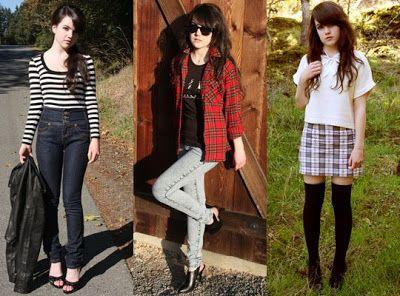 Fashionholic: Novembro 2009