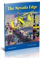 FREE Nevada Edge Book on http://www.icravefreebies.com/