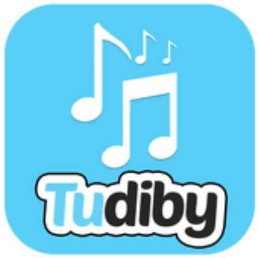 تحميل برنامج توبيدي Tubidy للايفون و للاندرويد لتحميل الاغاني Mp3 Super Simple Songs Mp3 Music Mp3 Song