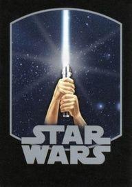 Star Wars.........Best.........Movie.............................EVER!