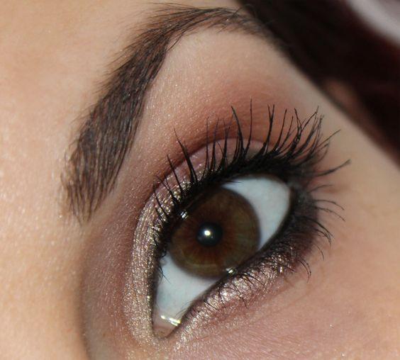 Kiko Infinity Eyeshadows http://www.talasia.de/2015/04/13/eyes-dezent-mit-dem-kiko-clics-system-lidschatten/