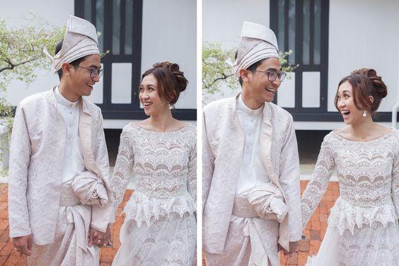 Athira & Rasyid-159