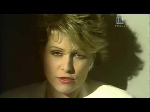 Jakie Quartz Mise Au Point 1983 Reworked Youtube Uk Singles Chart Singer Reworked