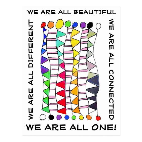 Adult T-Shirt XL ts/_314199 Rainbow Peace Sign 3dRose Cassie Peters Digital Art