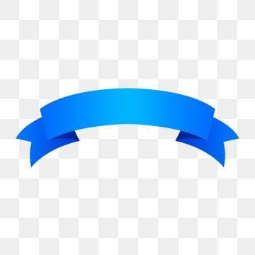 Blue Ribbon Banner Vector Blue Clipart Ribbon Banner Title Ribbon Png Transparent Clipart Image And Psd File For Free Download Ribbon Banner Ribbon Png Blue Ribbon