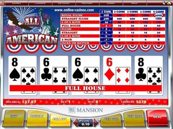 казино онлайн список бездепозитных