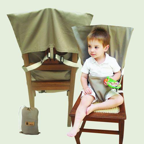 Pinterest the world s catalog of ideas for Sillas para que los bebes aprendan a sentarse