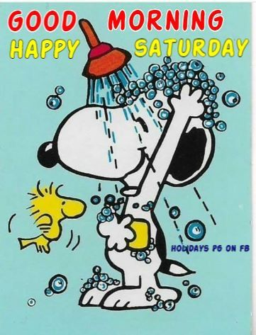 Good morning my friend I hope you have a sensational Saturday!!!