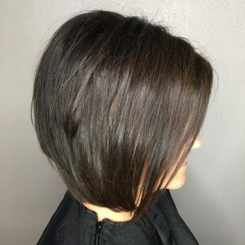 29 Hottest Medium Length Layered Haircuts Hairstyles Medium Hair Styles Medium Layered Haircuts Medium Bob Hairstyles