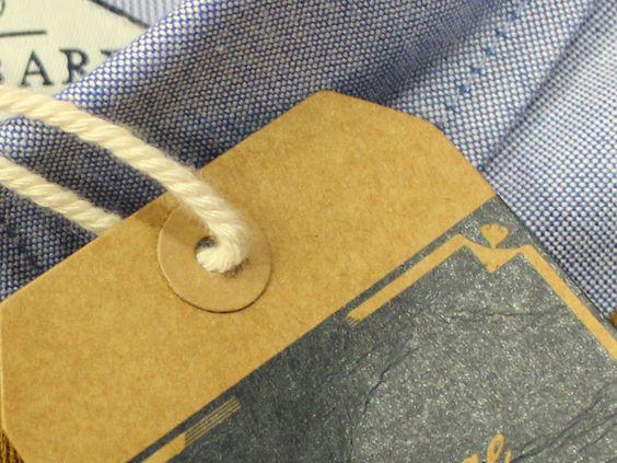 Quality Shirts from threadbare.com