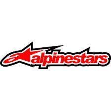 Alpinestar Symbol