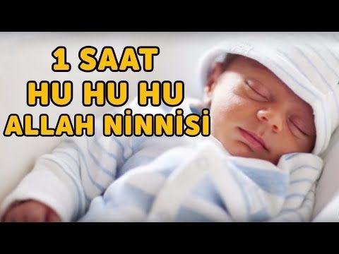 Cajita De Musica Para Dormir Bebes Estrellitas Twinkle Twinkle