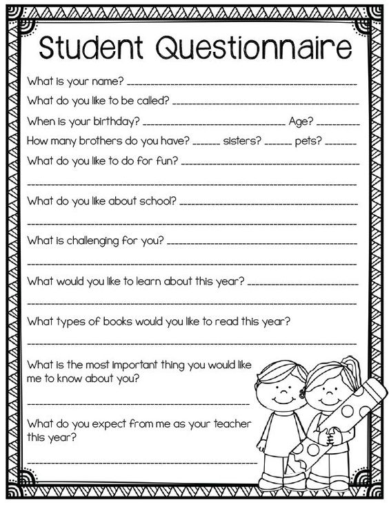 james rodgers (jamesr0422) on Pinterest - simple resume examples for college students