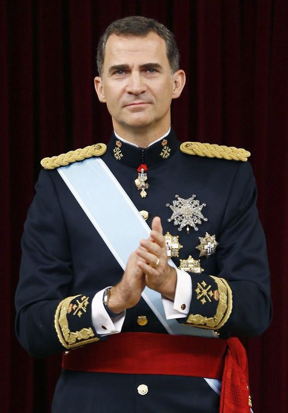 ===Así es mi Rey...=== - Página 4 Ca84215fd7bde64d38cd6015531a30fb