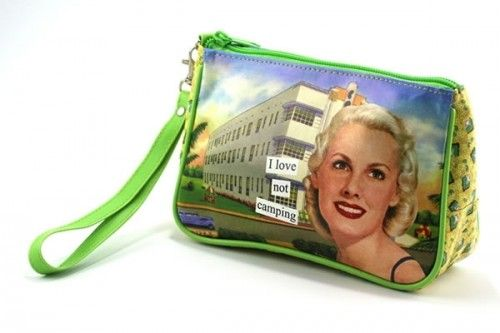 I-Love-Not-Camping-Cosmetic-Bag_21042-l