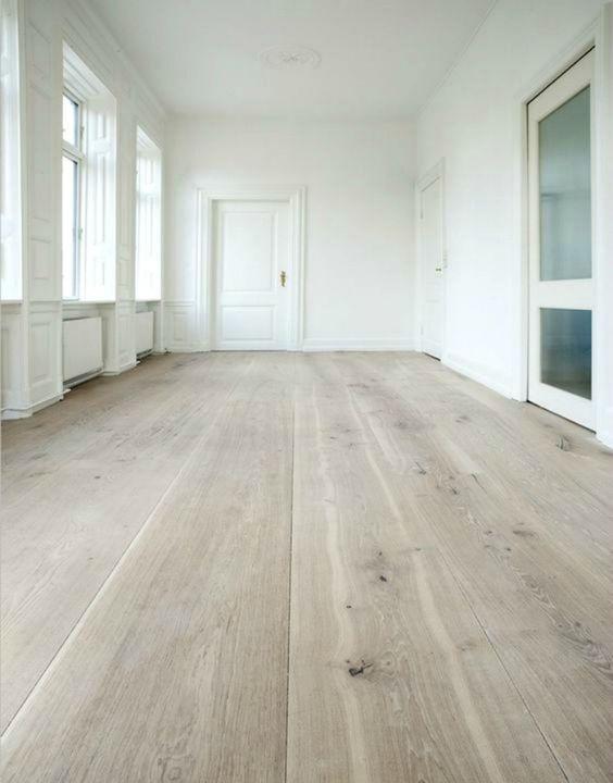 pvc-vloeren-in-frieslandjpg (3648×2432) Huis Pinterest - pvc fliesen küche