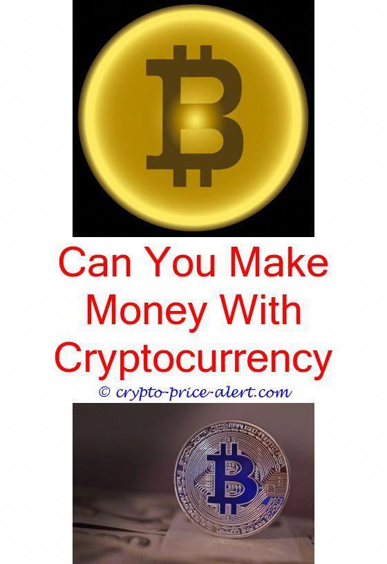 Bitcoin Forum Bitcoin Data Mining Why Did Bitcoin Go Up Where To Buy Bitcoin Bitcoin Send Money Ripple Cryptocurrency How Cryptocurrency Buy Bitcoin Bitcoin