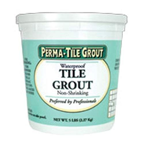 Choose The Best Grout For Shower Tile And Have It Last Tile Grout