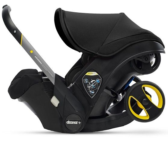 23++ Baby car seat stroller in one information