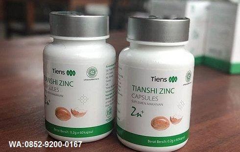 Daftar Harga Paket Produk Penggemuk Badan Terbaik Dan Aman Produk Herbal Nutrisi