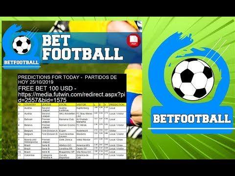 Soccer betting secrets pdf free inter milan v ac milan betting preview on betfair