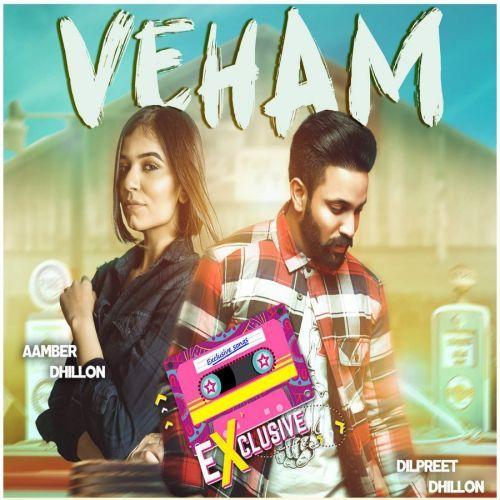 Veham Dilpreet Dhillon Mp3 Song Download Riskyjatt Com Mp3 Song Download Mp3 Song Songs