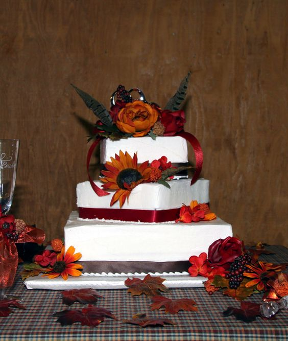 Wedding Flowers - Marry Me In Colorado Elope in Colorado- Elopement Packages for a Colorado Destination Wedding in Estes Park, Vail, Aspen or the Rocky MountainsWedding Flowers by Marry Me In Colorado - Wedding Cakes for Estes Park, Northern Colorado an