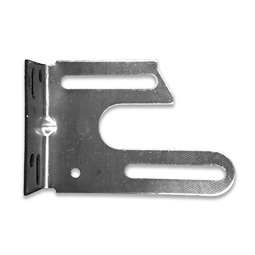 Garage Door Spring Header Bracket Garage Door Springs Garage Door Parts Garage Doors