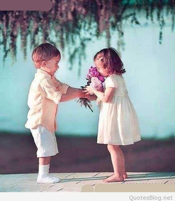 Love Whatsapp Dp Romantic Romantic Dp Whatsapp Dp Images Cute Kids Pics
