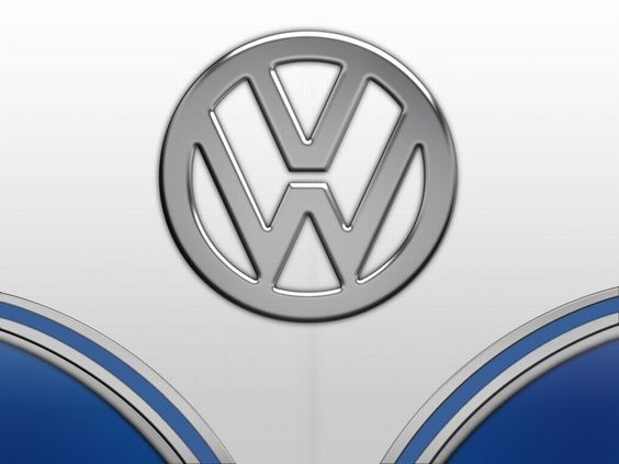 old volkswagen logo volkswagen logo pictures | all car logos