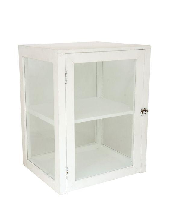 Regal Cabinet