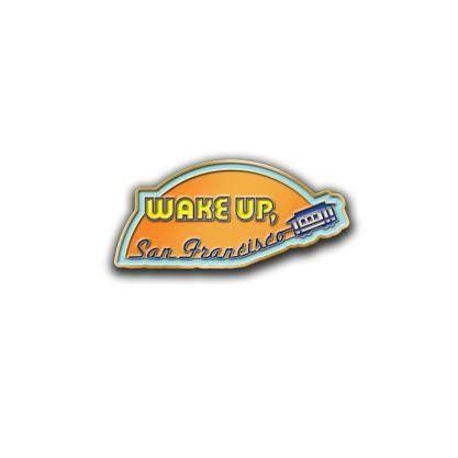 Wake Up San Fran