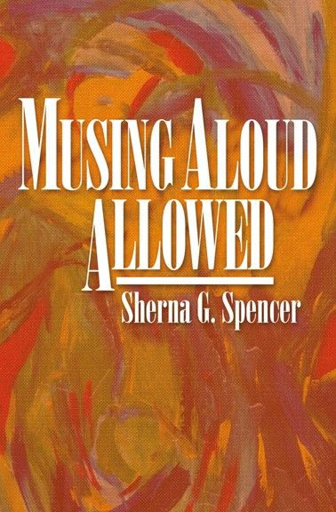 Musing Aloud, Allowed, is a collection of 40 #poems which gives voice to contemporary social, cultural and political issues, including poems which provide a vivid picture of the #immigrant experience and a recollection of #Jamaican life and history http://www.amazon.com/dp/0978761308