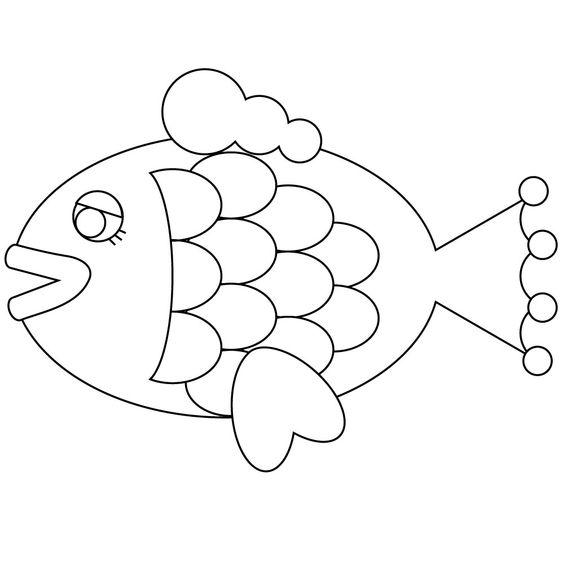 Kids Nurie 印刷可能無料 塗り絵 魚 塗り絵 無料 塗り絵 マンダラ 塗り絵