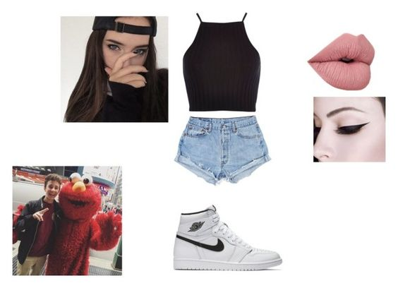 """""""im sorry/////Hunter Rowland rp"""" by mrs-rowland15 on Polyvore featuring art"""