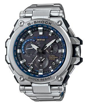 G-Shock MTG-G1000D-1A2JF