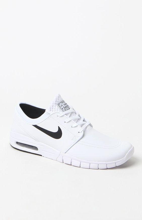 nike dunk presse - Nike SB Portmore Ultralight Shoes at PacSun.com | Stefan Janoski ...