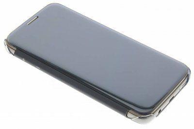 Samsung originele Clear View Cover voor de Galaxy S7 - Blauw