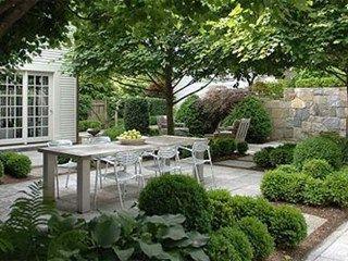 Garden Design Calimesa, CA
