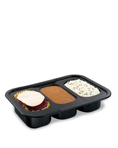 Proctor Silex 32508 Serving Pans for 18Quart Roaster Ovens Black ** You can find…