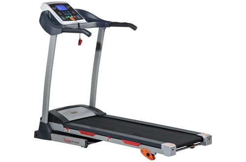 #Treadmills #Gym_Equipment #home_fitness