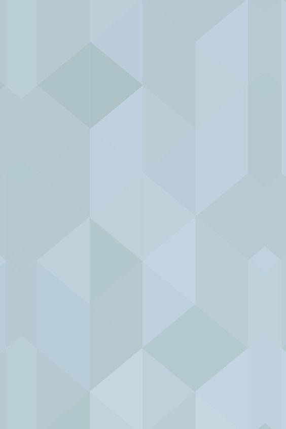 FreeiOS7 - vq18-rectangle-green-blue-light-art-pattern - http://bit.ly/2ewu1GT - freeios7.com