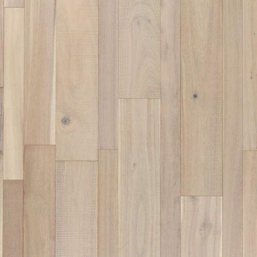 Seashell Acacia Solid Hardwood Flooring Acacia Wood Flooring Hardwood