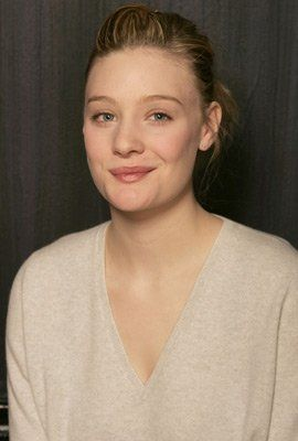 Romola Garai - Pictures, Photos & Images - IMDb