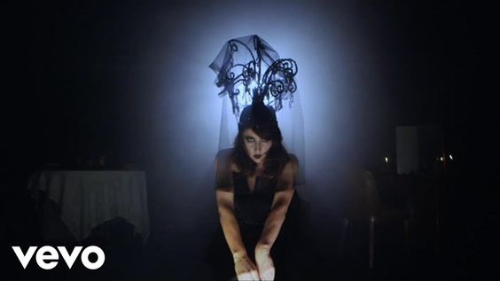 KT Tunstall - Made Of Glass