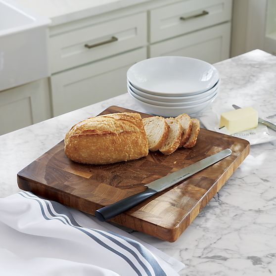 end-grain-vs-edge-grain-cutting-board