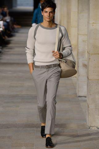Hermès SS13