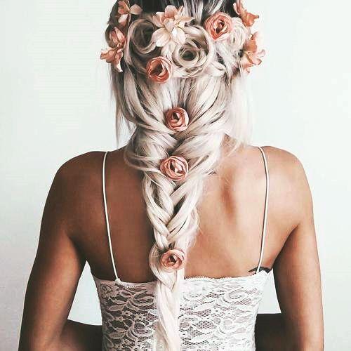 Fashion Enthusiast ♥