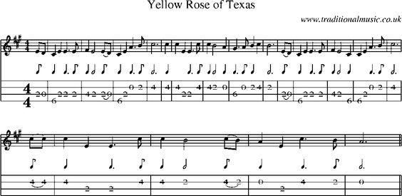 Mandolin mandolin tabs captain corellis mandolin : Mandolin : mandolin tabs songs Mandolin Tabs plus Mandolin Tabs ...